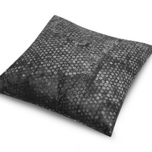 Indoor/Outdoor Pillow