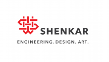 LOGO_SHENKAR_BASIC_HEBREW_AND_ENGLISH-01