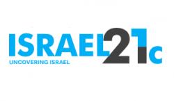 logo-israel21c